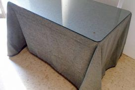 Ropa camilla rectangular eco (27)