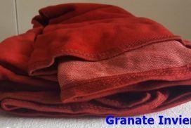 Ropa invierno granate (3)