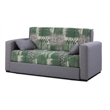 Sofá cama Sintra 180 cm