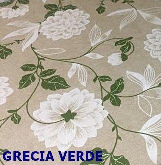 Faldas Mesa Camilla Rectangular Verano Bronce