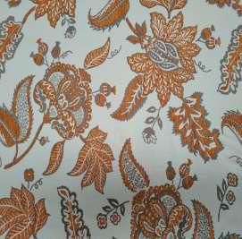 Falda para mesa de camilla Rectangular