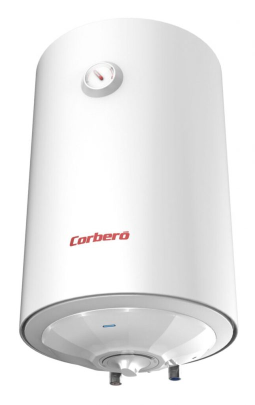 Termo Electrico Corbero CTW50