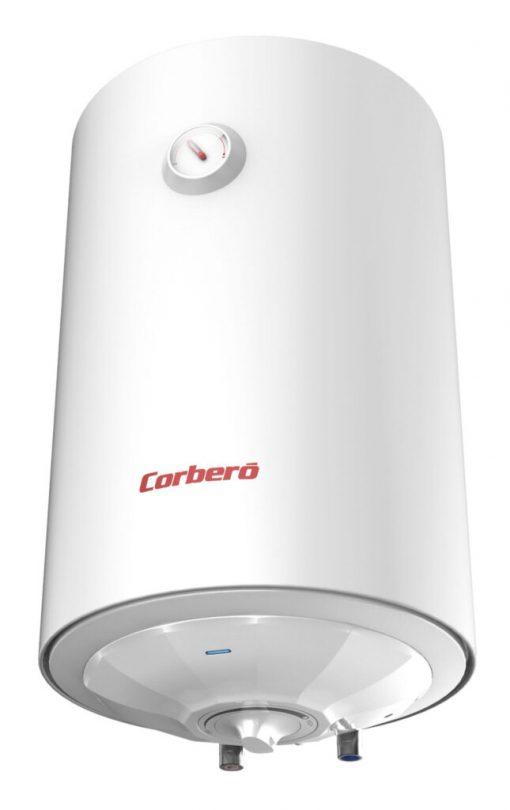 Termo Electrico Corbero CTW80