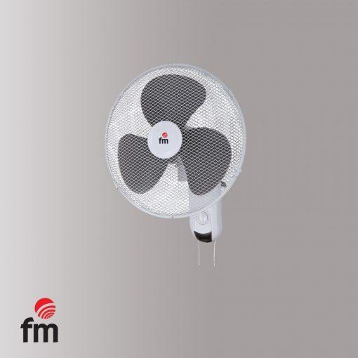 Ventilador Pared  FM VM-140 50W