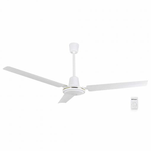 Ventilador Techo Orbegozo CF86140