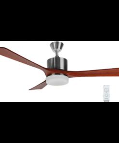 Ventilador Techo Orbegozo CP97132
