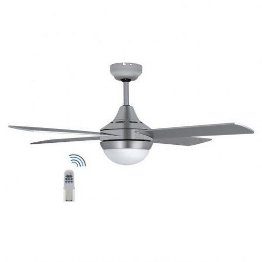 Ventilador de Techo Orbegozo CP 91120