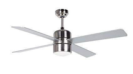 Ventilador techo Orbegozo CP72120