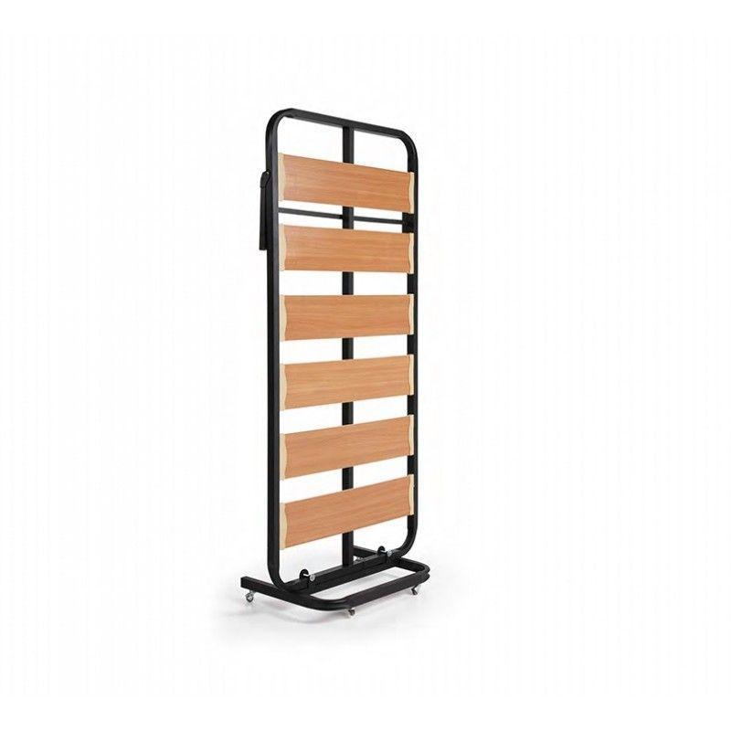 Cama supletoria vertical mueblesmcaso for Cama supletoria