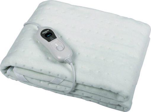 Calienta camas modelo  CC60 1 Calienta camas modelo  CC60