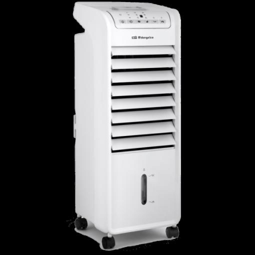 climatizador-de-aire-orbegozo-air-46