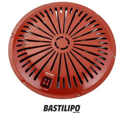 BRASERO ELÉCTRICO EH900 Bastilipo