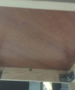herraje mesa camilla redonda (1)