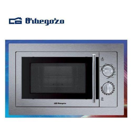 Microondas integrable Orbegozo MIG 2033