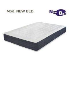 Colchón New Bed