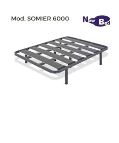 Somier MD