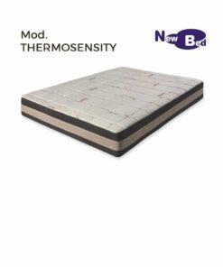 Colchon modelo THERMOSENSITY