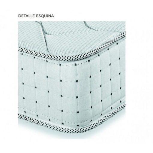 Pack Canape abatible más colchón Visco Carbono 150x190 6 Pack Canape abatible más colchón Visco Carbono 150x190