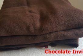 ropa invierno chocolate (2)