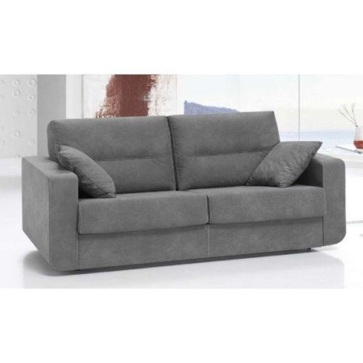 Sofá cama Italiano modelo Bolonia
